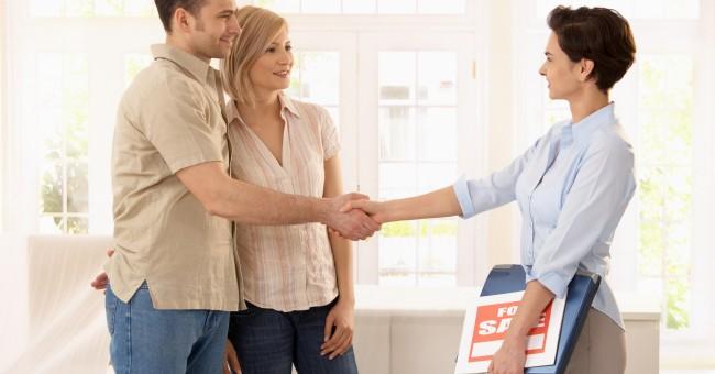 vender la vivienda directamente en Cali