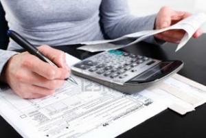 Impuestos compra casa en Pance