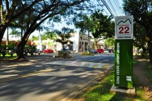 casa en la comuna 22 -calles