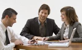 préstamo hipotecario firma