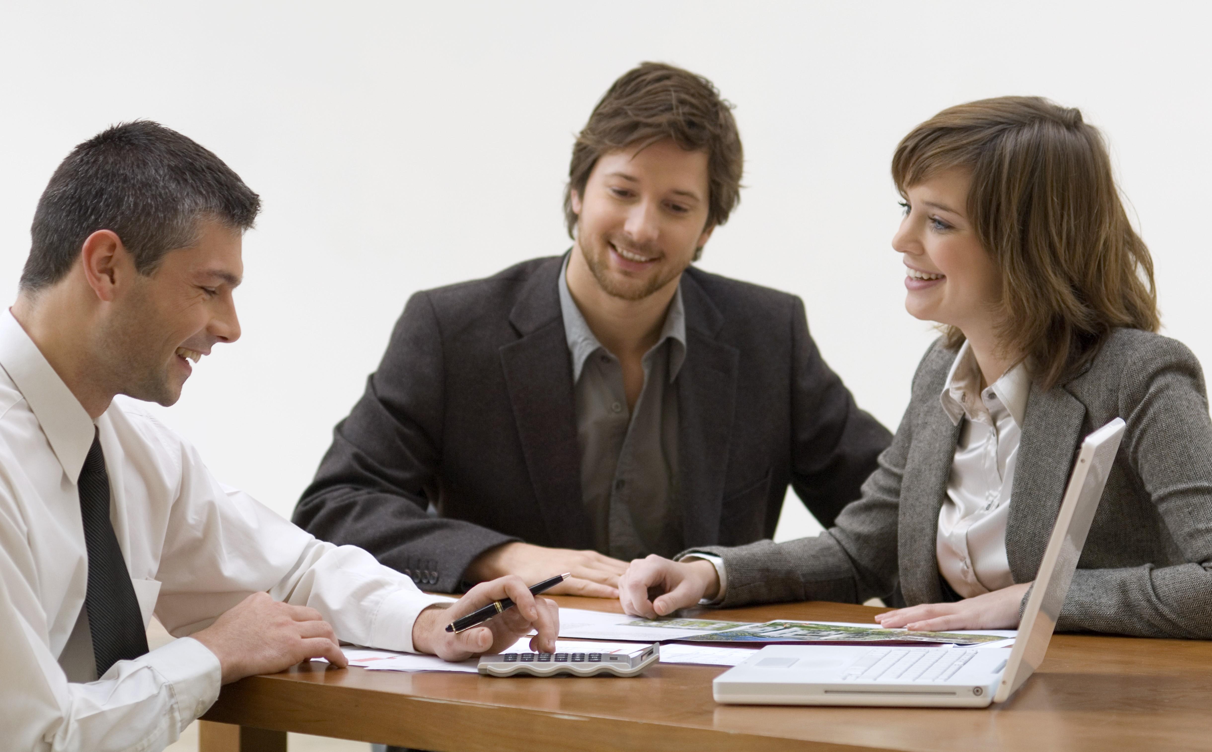 Piensas pedir un pr stamo hipotecario el mejor consejo venta de apartamentos en cali - Pedir prestamo hipotecario ...