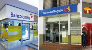préstamo hipotecario bancos
