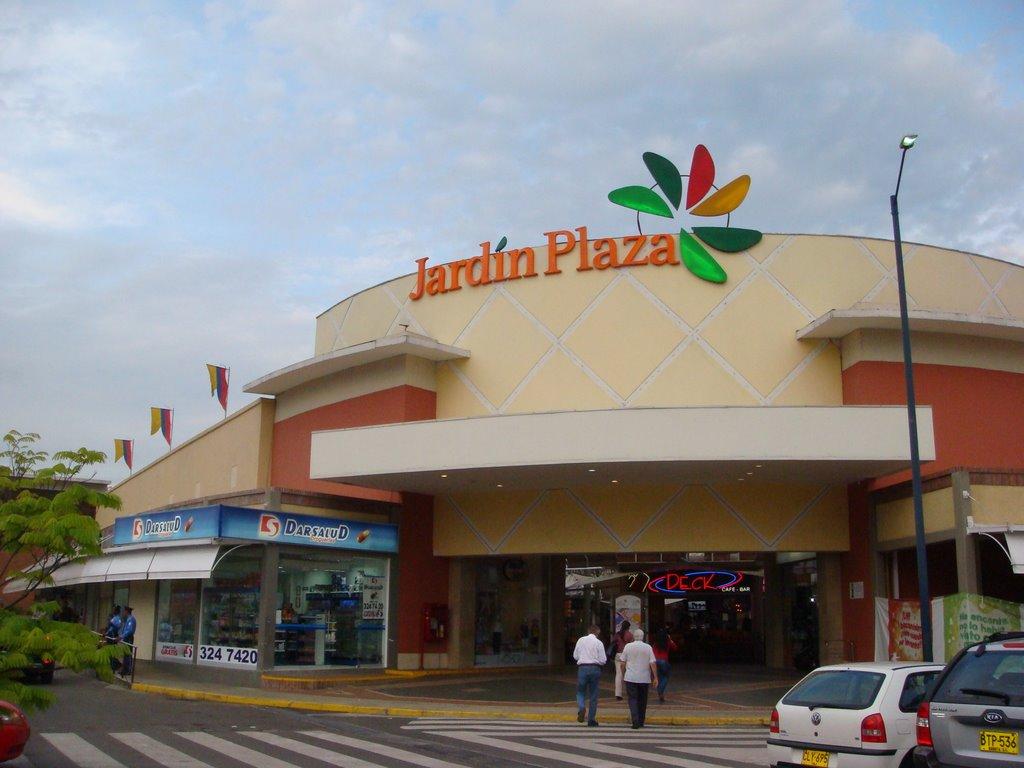 La felicidad en la comuna 17 de cali venta de apartamentos for Casas para la venta en ciudad jardin cali colombia