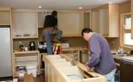 Remodelando la cocina en tu Apartamento en Cali Venta de Apartamentos en Cali