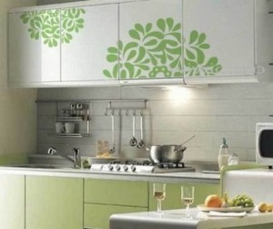 Remodelando la cocina en tu Apartamento en Cali