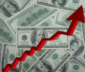 sube-el-dolar