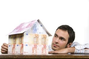 venta de viviendas en cali