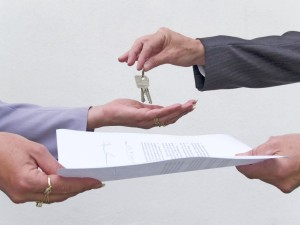 5 Consejos para Comprar Apartamento en Cali