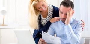 Comprar Un Apartamento en Cali 3 Errores para Evitar