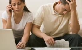 Comprar Un Apartamento en Cali 3 Errores para Evitar Venta de Apartamentos en Cali