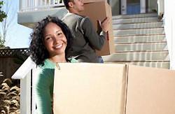 Consejos para Comprar Apartamento en Cali - Venta de Apartamentos en Cali