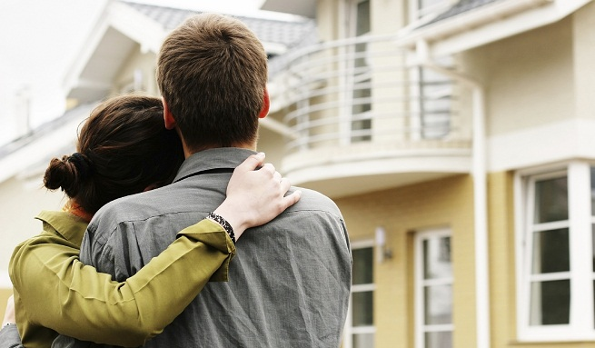 Consejos para comprar tu primer apartamentos en Cali