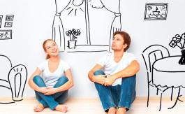Venta de Apartamentos en Cali: Consejos para Compradores