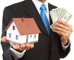 Invertir en Apartamentos en Cali para Alquiler Tips Claves