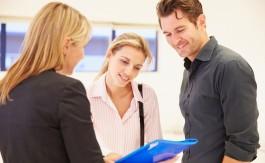 Porqué es mejor consultar un agente inmobiliario en Cali Blog Inmobiliario