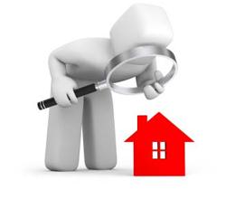 Venta de Apartamentos en Cali Consejos para Compradores 5